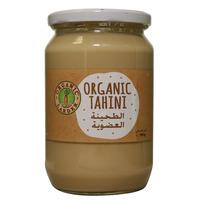 Organic Larder Organic Tahini 700g