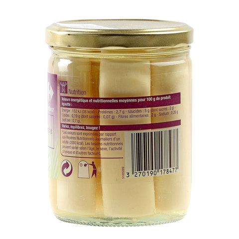 Carrefour-Palm-Hearts-450ml