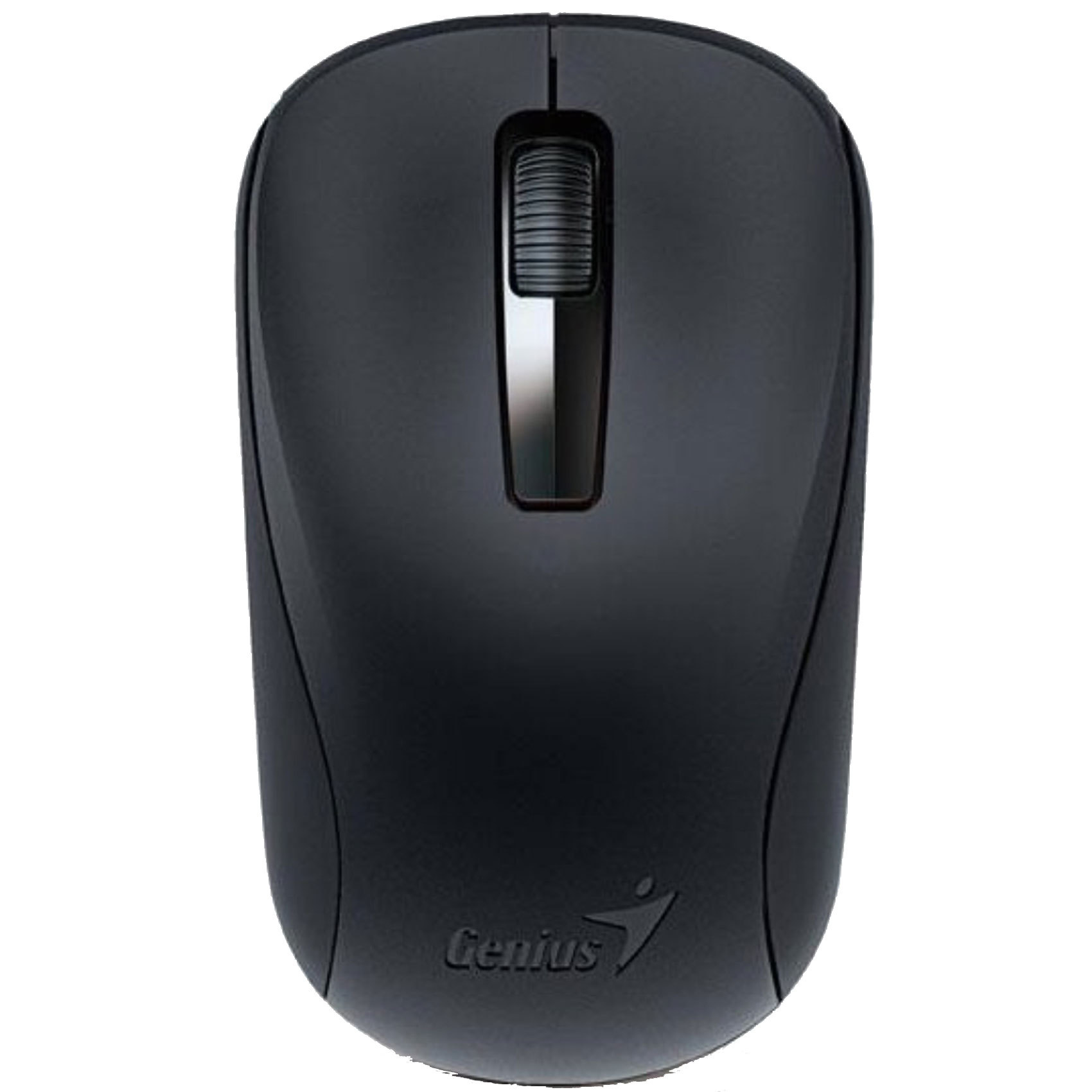 GENIUS MOUSE NX-7005 ASST COLOR