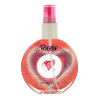 Pucelle Sparkling Love Mist Cologne 150ml
