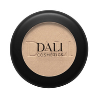Dali Highlighter Stardust