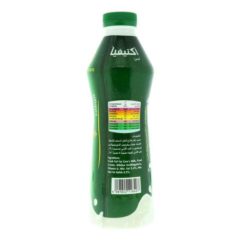 Activia-Refreshing-Taste-Laban-850ml