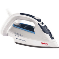 Tefal Steam Iron FV4970M0
