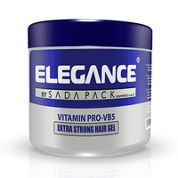 Elegance Xtra Strong Blue 100ML