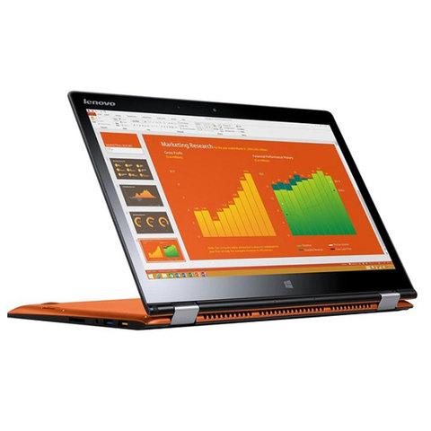 Lenovo-2-in-1-Yoga-30-i5-5200-8GB-RAM-256GB-SSD