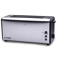 Elekta Toaster EP-T-314S