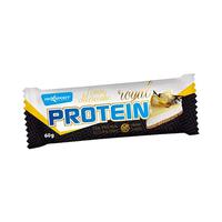 Maxsport Protein Bar Lemen Cheese Cake Gluten Free 60GR