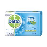 Dettol Soap cool 165GR