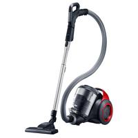 Samsung Vacuum Cleaner VC20F70HNAR