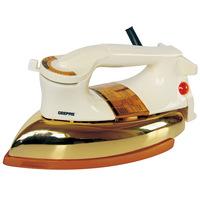 Geepas Dry Iron GDI2750