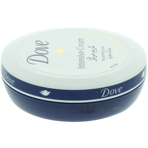Dove-Nourishing-Care-Intensive-Cream-75ml