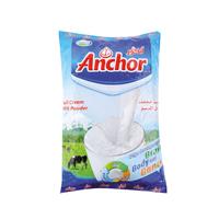 Anchor Milk Powder Sachet 1.8 Kg