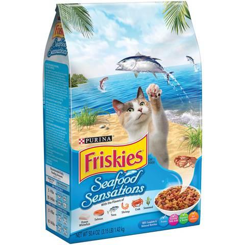 Purina-Friskies-Seafood-Sensations-Cat-Dry-Food-1.42-Kg