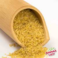 Bayara Rough Bulgur