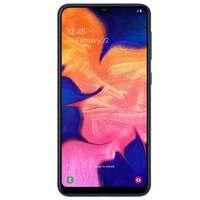 Samsung Galaxy A10 SM-A105F Dual Sim 4G 32GB Blue