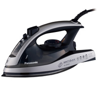 Panasonic Steam Iron NIJW950