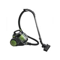 Tristar Vacuum Cleaner SZ-3135