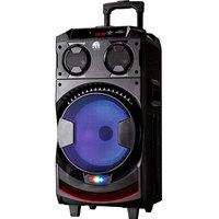ITL Trolley Speaker YZ - 577TS