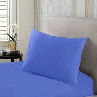 Tendance's Pillow Case Sky Blue 48X73+13