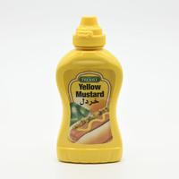 Freshly Mustard Yellow 227 g