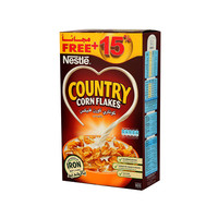 Nestle Country Corn Flakes 700 g