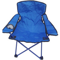 FIRST1 KIDS CAMPING CHAIR 2730