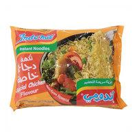 Indomie Instant Noodles Special Chicken 75g