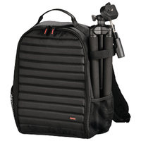 "Hama Camera Bag  ""Syscase"" 170, Black"