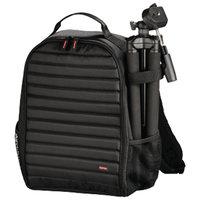 "Hama Camera Bag  ""Syscase"" 170, Black"