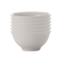 Maxwell and Williams Toscana Rice Bowl 10cm