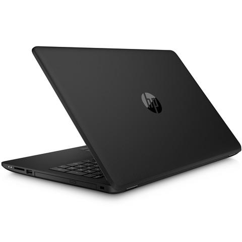 HP NB 15-RA006BK N3060/4/500/15.6