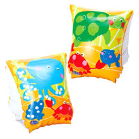 Intex Tropical Buddies Swimwings