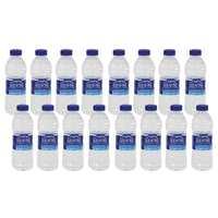 Aquafina Water 330 Ml 16 Pieces