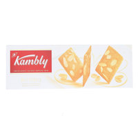 Kambly Butterfly Butter Almond Biscuits 100g