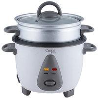 Emjoi Rice Cooker UERC-006L