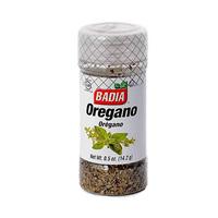 Badia Oregano Whole 14.2GR