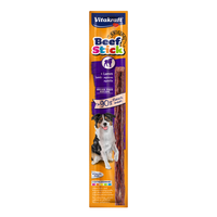 Vitakraft Beef Stick Lamb 12g