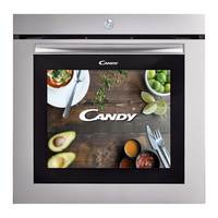 Candy Built-In Oven WATCH-TOUCH