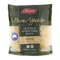 BuonTempo Gluten & Wheat Free Penne Pasta 500g