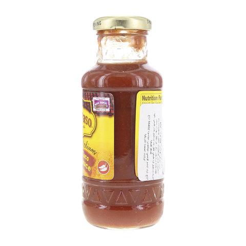 Old-Elpaso-Medium-Taco-Sauce-226g
