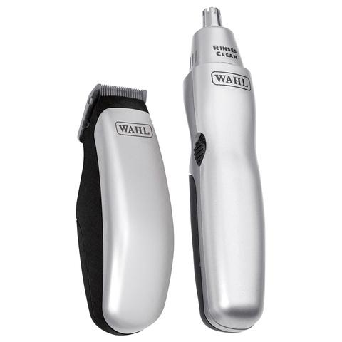 Wahl-Grooming-Kit-9962-1816