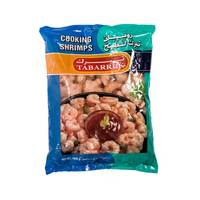 Tabarruk Cooking Shrimp 1 g
