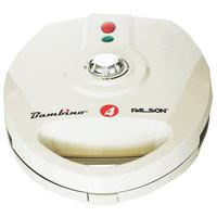 Palson Sandwich Maker BAMBINO4-30504