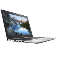 "Dell Notebook Inspiron 5570 i5-8250 8GB RAM 1TB Hard Disk 15.6"""" Grey"