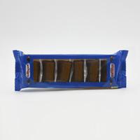 امريكانا كيك رول شوكولاته 130 جرام