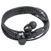 Zook Earphone Wristwrap