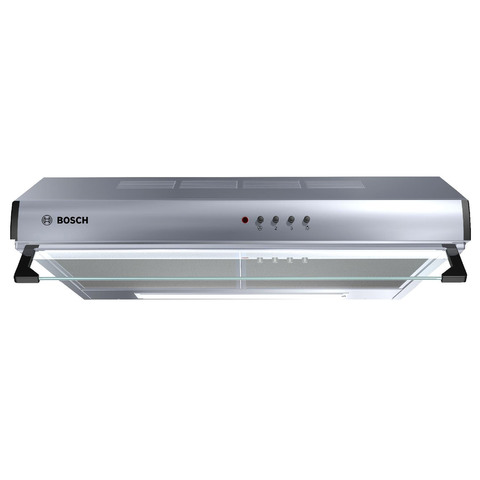 Bosch-Built-In-Hood-DHU665CGB-60Cm