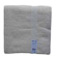 Tendance's Bath Sheet 80x160cm Cream