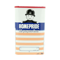 Homepride All-Purpose Flour 1kg