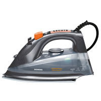 Siemens Steam Iron Tb76Xtrmgb